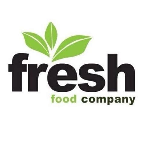 cuisine co fresh food company freshfoodco