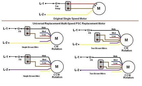 emerson electric motor wiring diagram impremedia net
