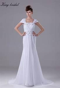 online get cheap white church dresses aliexpresscom With church dresses online
