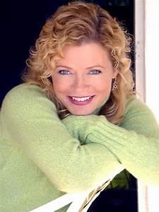 Poze Sheree J. Wilson - Actor - Poza 2 din 35 - CineMagia.ro
