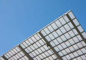 Acrylglas Plexiglas Unterschied : acrylglas vs glas wo liegen die unterschiede ~ Buech-reservation.com Haus und Dekorationen