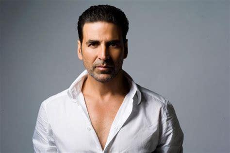 akshay salman  deepika priyanka bollywood stars