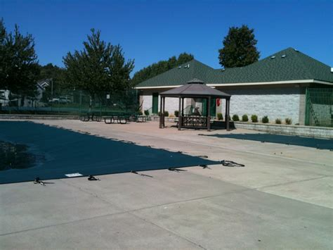 garage sales springfield mo emerald park in springfield mo garage october 7 and 8th