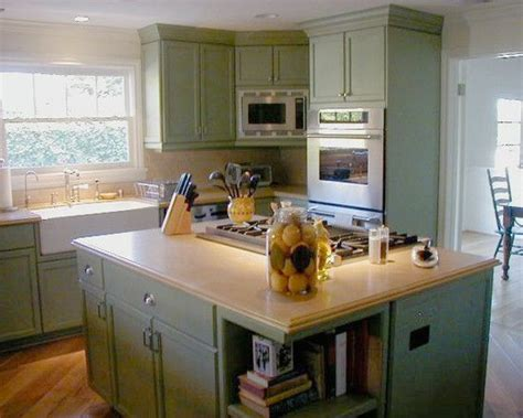 steel kitchen cabinets 10 best images about kitchen cabinet colors on 3653