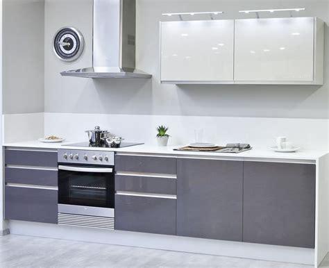 images of modern kitchen cabinets modern kitchen design kitchen design 7499