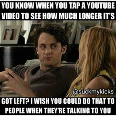 Youtube Meme - best memes 2015 youtube image memes at relatably com