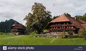 Haus In Hof Kaufen : bauernhaus bauernhof b rau emmental haus haus hof ~ Avissmed.com Haus und Dekorationen