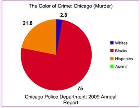 the color of crime harrolds o inequality home town chicago