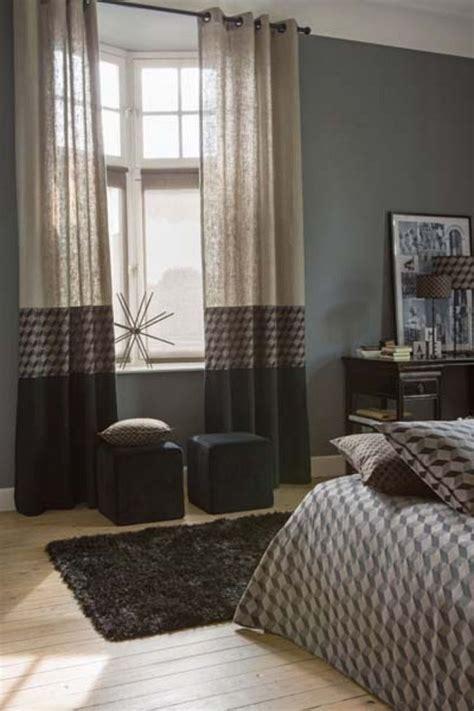 rideau pour chambre adulte rideaux pour chambre adulte comment agrandir une