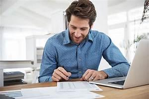 Berechnen Sie : so berechnen sie t gliche und monatliche arbeitszeit timr ~ Themetempest.com Abrechnung