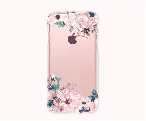 iphone plus cases iphone 7 iphone 7 plus iphone 6 6s iphone 6