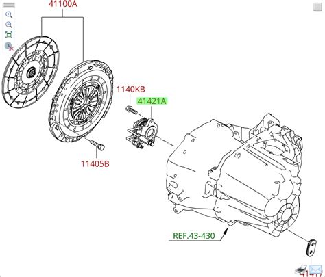 hayes car manuals 2007 hyundai sonata parking system 2008 hyundai sonata transmission line diagram pdf hyundai transmission parts diagram hyundai