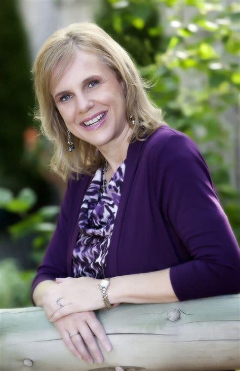 Joanna Lynn Oblander Author Of A Glimpse Of Heaven