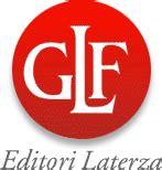 Cittadinanza Interno It Conferma Registrazione Laterza Libro Pi 249