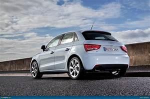 Audi A : a1 sportback wallpaper audi illinois liver ~ Gottalentnigeria.com Avis de Voitures