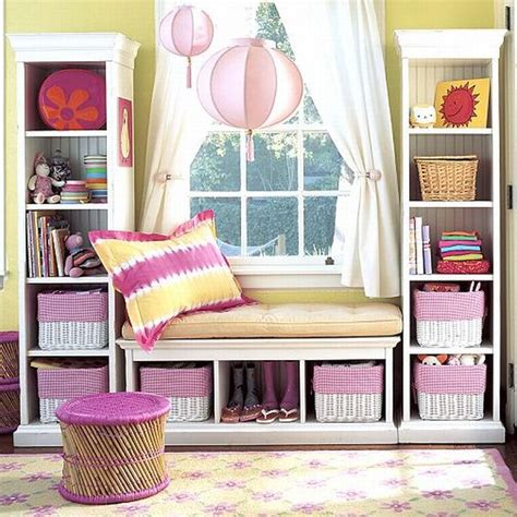 Bedroom Window Seat Ideas by 30 Inspirational Ideas For Cozy Window Seat