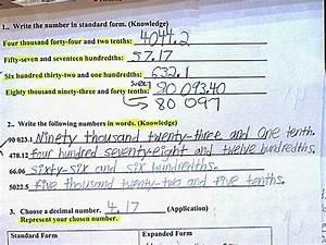 Maths Examplar Grade 11 2013