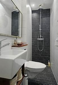 77 Badezimmer Ideen Fr Jeden Geschmack