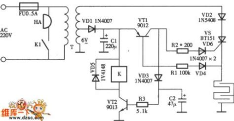 Index Basic Circuit Diagram Seekic
