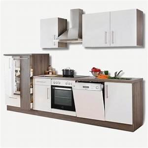 Einbauküchen Mit Elektrogeräten : ikea sessel mit hocker fresh beeindruckend ohrensessel ~ A.2002-acura-tl-radio.info Haus und Dekorationen