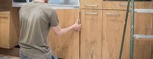 Litige Avec Assurance : d gradations par un ouvrier ou artisan comment obtenir r paration ~ Maxctalentgroup.com Avis de Voitures
