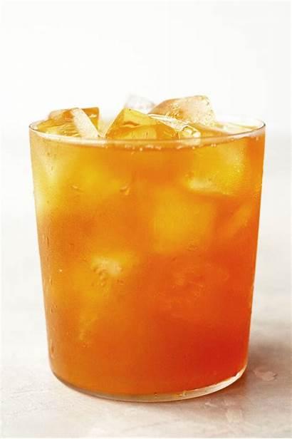 Tea Iced Ice Recipe Easy Quick Cool