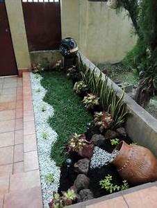 epingle par geraldine higdon sur gardens pinterest With nice amenagement petit jardin exotique 9 24 deco jardin exterieur 25 best ideas about maison de