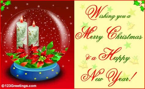 merry christmas n happy new year free merry christmas wishes ecards 123 greetings