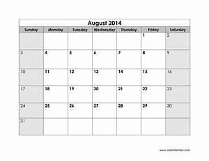 calendar printouts new calendar template site With win calendar templates