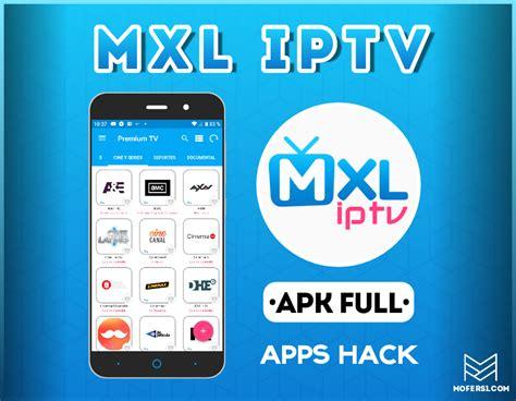 Nueva App Para Ver Tv Premium Gratis