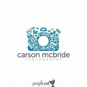Ready Made Butterfly Camera Photography Logo Design | Logo ...