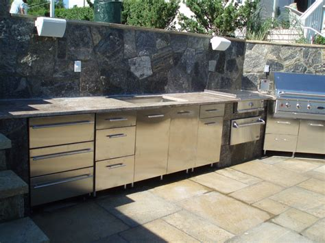 bathroom tile countertop ideas outdoor kitchen layout how to welcome the