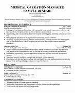 Patient Care Manager Resume Pictures To Pin On Pinterest Compensation Software For Views 308 Health Care Careers Views 150 Healthcare Resume Examples Healthcare Resume Examples Template Assistant Director Resume Sample My Perfect Resume