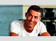 Cristiano Ronaldo se vuelca en el cuidado de su tío