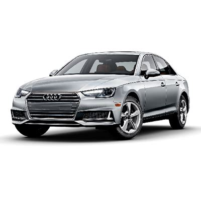 cherry hill audi audi lease deals and specials audi cherry hill