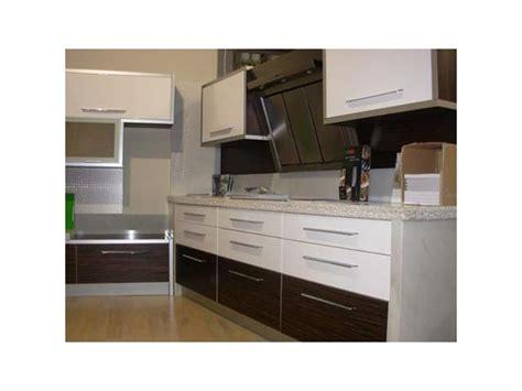 muebles de cocina  medida en oferta itaugua segundamano