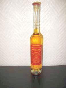 huile argan cuisine huile d argan confiture et sirop d érable les recettes