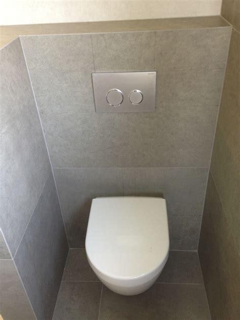 comment cuisiner des choux de bruxelles en boite wc dans salle de bain ou pas 28 images pour ou contre