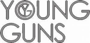 Young Guns 12-11-12