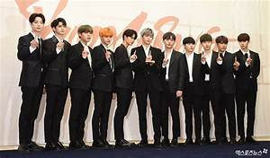 [NB] Wanna One issues official apology over their 'Star ...