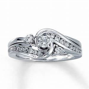 kay jewelers wedding bands her mini bridal With kay jewelers wedding rings for women