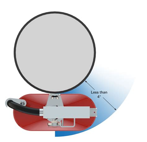 nfpa 10 extinguisher cabinet mounting height ada requirements for extinguisher installation oval