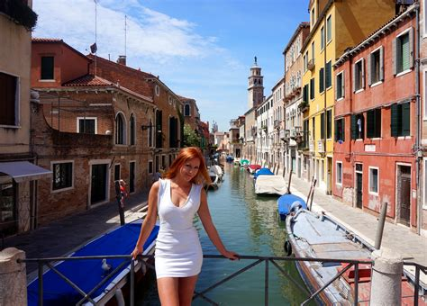 Tips For Visiting Venice In Italy Anna Everywhere