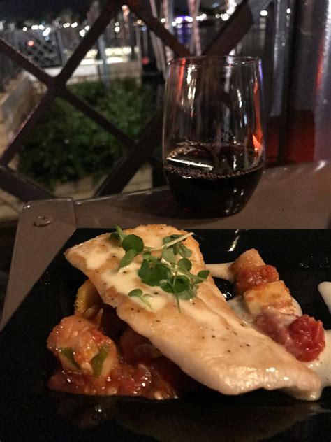 cuisine classique gluten free dairy free at wdw dining reviews from the