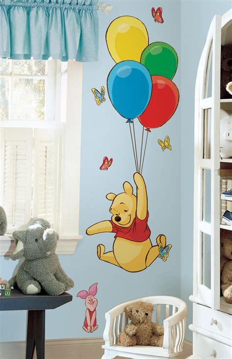 preschool wall decoration 20 best preschool classroom wall decals wall ideas 248