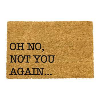 you again doormat door mats luxury home accessories amara