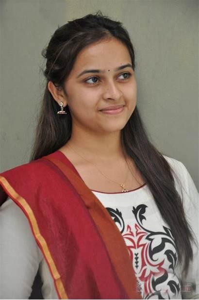 Tamil Actress Wallpapers Heroines Wide Spb Ru
