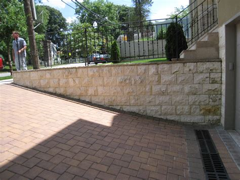 concrete and pavers staten island new