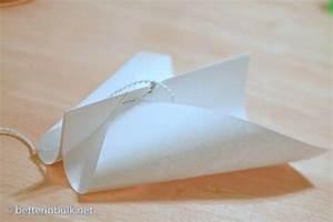 Easy Kite Making Instructions For Preschool Kids