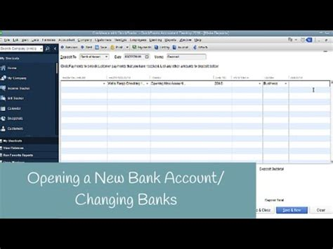 Add A New Bank Account In Quickbooks, Switching Banks. Banks With Debit Cards Drug Counseling Degree. Insurance In Houston Tx Google App Developers. Baker Heating And Cooling Should I Get Braces. Personal Injury Attorney In Chicago. Longhorns Augusta Maine Storage Overland Park. Medical Laboratory Scientist Schools. Top Rated Online Business Schools. Online Masters In Physical Education